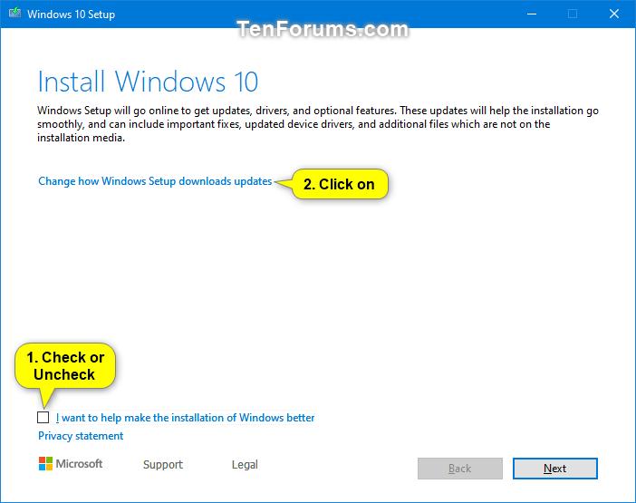 Upgrade to Windows 10-windows_10_upgrade-1a.png