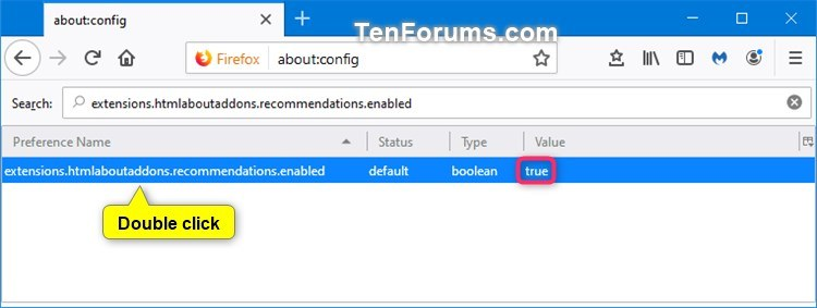 Name:  Firefox_recommended_extensions-3.jpg Views: 647 Size:  33.2 KB