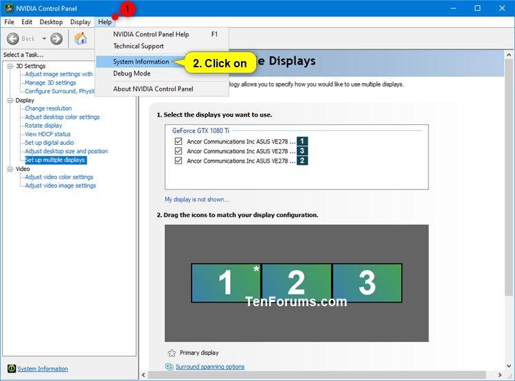 Name:  NVIDIA_Control_Panel-1.jpg Views: 199 Size:  51.4 KB