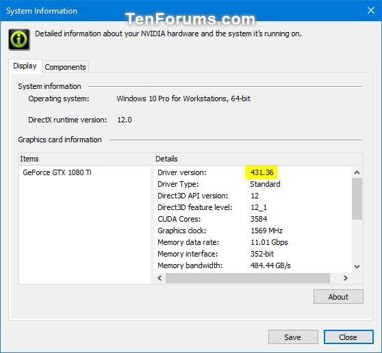 Name:  NVIDIA_Control_Panel-2.png Views: 201 Size:  12.6 KB