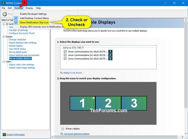 Add or Remove NVIDIA Control Panel Notification Tray Icon in Windows-nvidia_control_panel-1.jpg