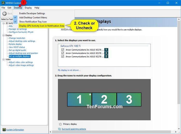 Name:  NVIDIA_Control_Panel-A.jpg Views: 236 Size:  52.3 KB