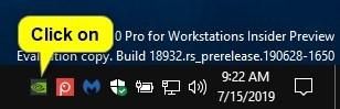 Add or Remove NVIDIA Control Panel Desktop Context Menu in Windows-nvidia_notification_icon.jpg