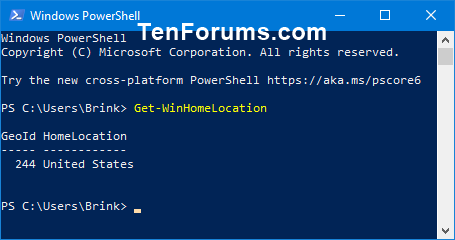 Name:  Get_current_Country_or_Region_in_PowerShell.png Views: 1671 Size:  5.7 KB