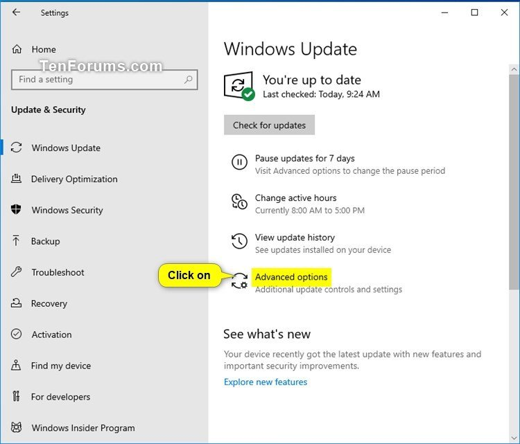 Pause Updates or Resume Updates for Windows Update in Windows 10-pause_updates_for_up_to_35_days-1.jpg