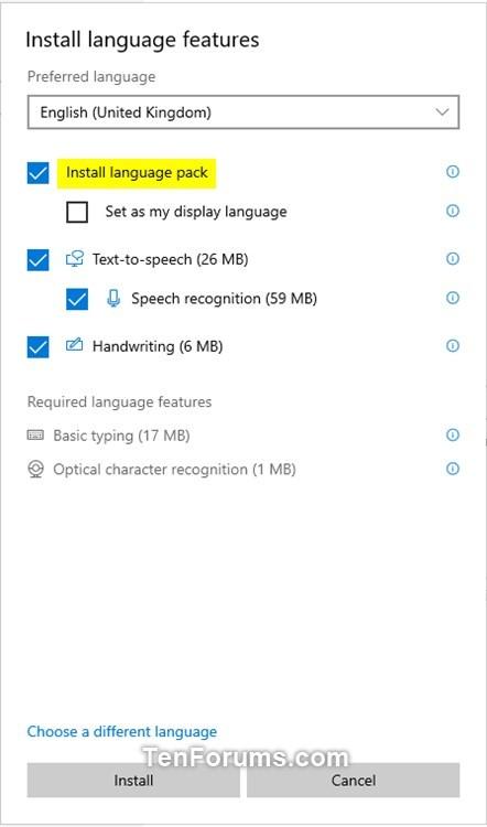 Name:  Install_language_pack.jpg Views: 245 Size:  31.8 KB