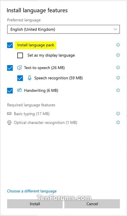 Change Display Language in Windows 10-install_language_pack.jpg