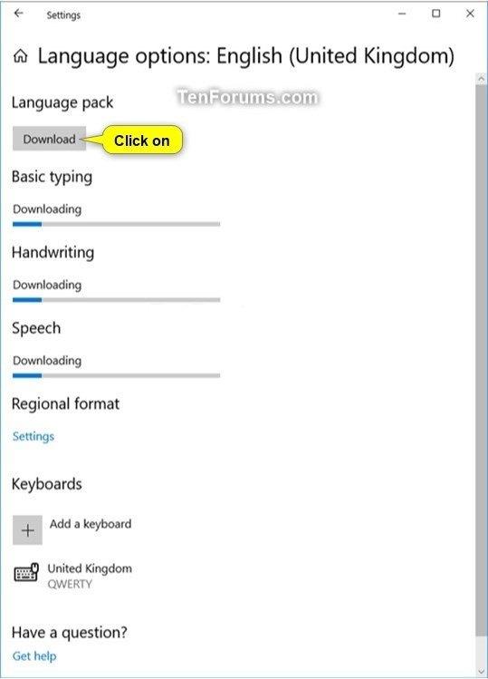 Name:  Install_language_pack-2.jpg Views: 229 Size:  29.5 KB