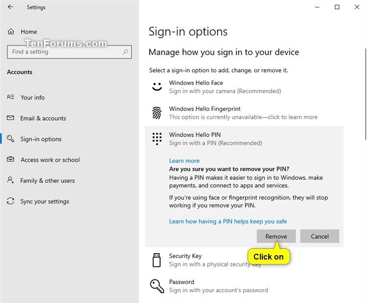 Remove PIN from your Account in Windows 10-remove_pin-2.jpg