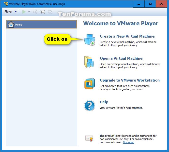Name:  Windows_10_VMware_Player-1.png Views: 7862 Size:  59.8 KB
