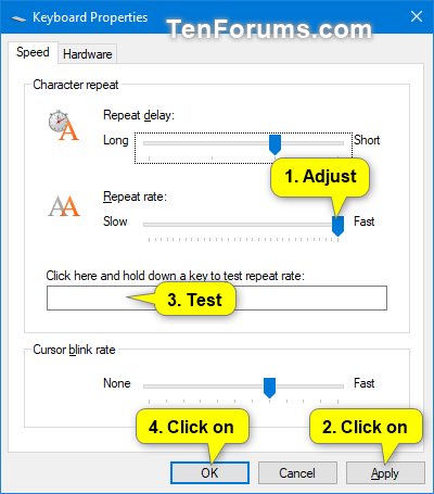 Change Keyboard Character Repeat Delay and Rate in Windows-keyboard_character_repeat_rate.png