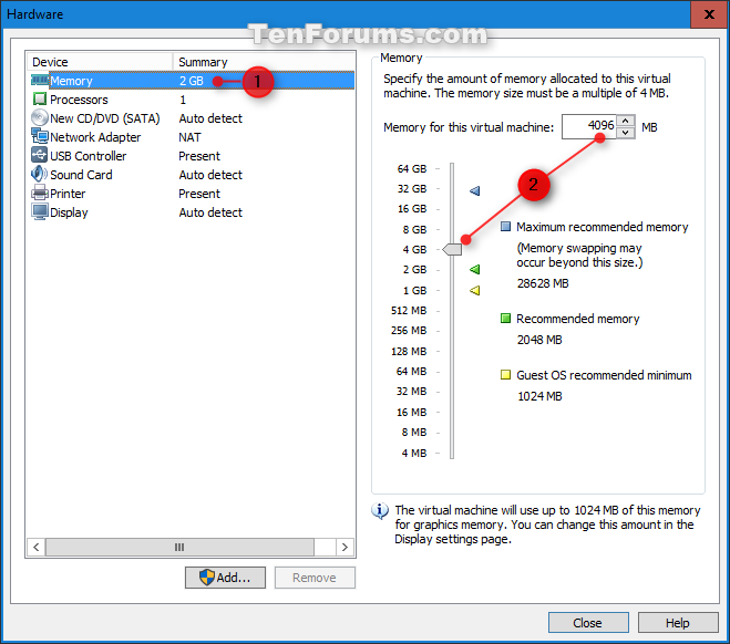 Name:  Windows_10_VMware_Player-7.png Views: 7882 Size:  48.4 KB