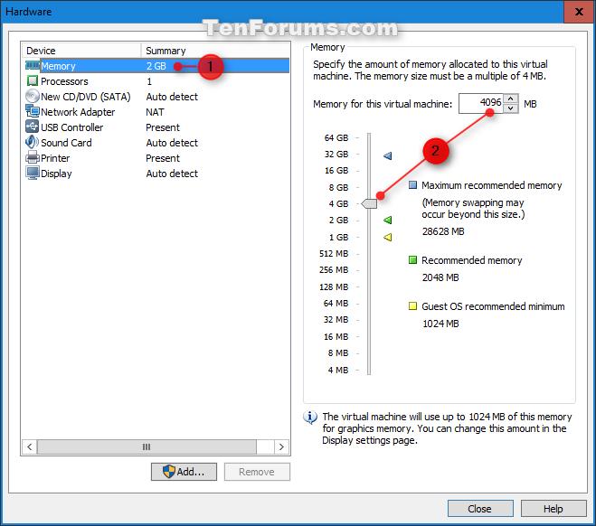 Install Windows 10 as Virtual Machine in VMware Player-windows_10_vmware_player-7.png