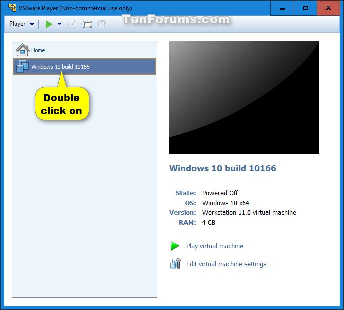 Name:  Windows_10_VMware_Player-11.png Views: 6755 Size:  76.9 KB