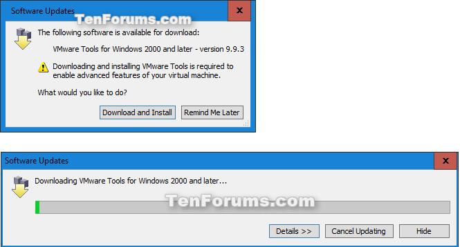 Name:  Windows_10_VMware_Player-12.png Views: 16624 Size:  28.6 KB