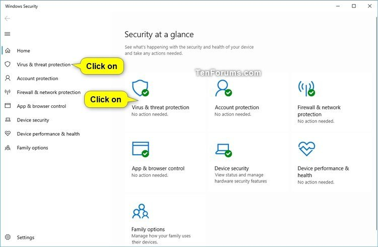 Name:  Update_Windows_Defender_Antivirus_Security_Inteligence-Windows_Security-1.jpg Views: 1136 Size:  39.9 KB