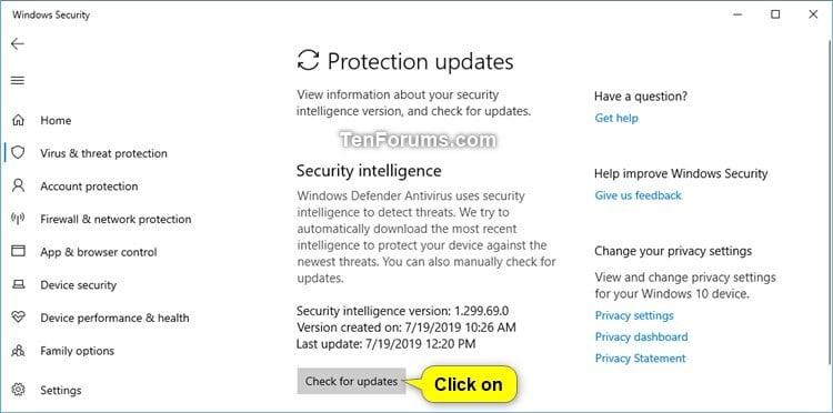 Name:  Update_Windows_Defender_Antivirus_Security_Inteligence-Windows_Security-3.jpg Views: 1125 Size:  46.8 KB
