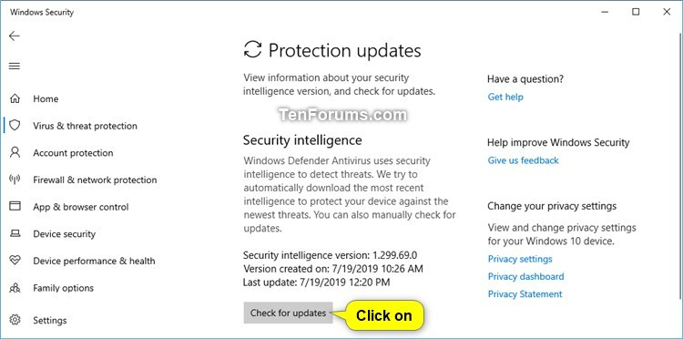 How to Update Security Definitions for Microsoft Defender Antivirus-update_windows_defender_antivirus_security_inteligence-windows_security-3.jpg
