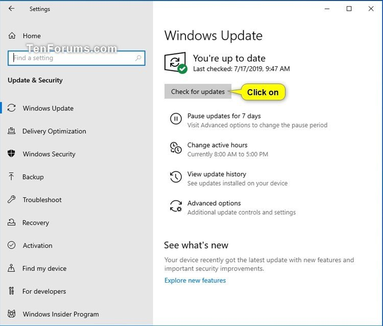 How to Update Security Definitions for Microsoft Defender Antivirus-update_windows_defender_antivirus_security_inteligence-windows_update-1.jpg