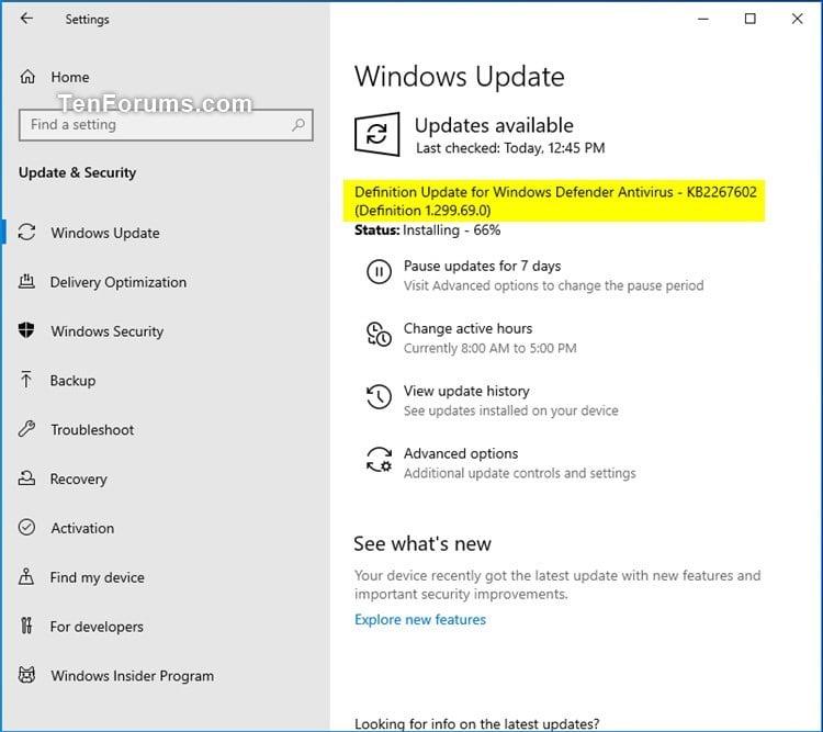Name:  Update_Windows_Defender_Antivirus_Security_Inteligence-Windows_Update-2.jpg Views: 1159 Size:  61.8 KB