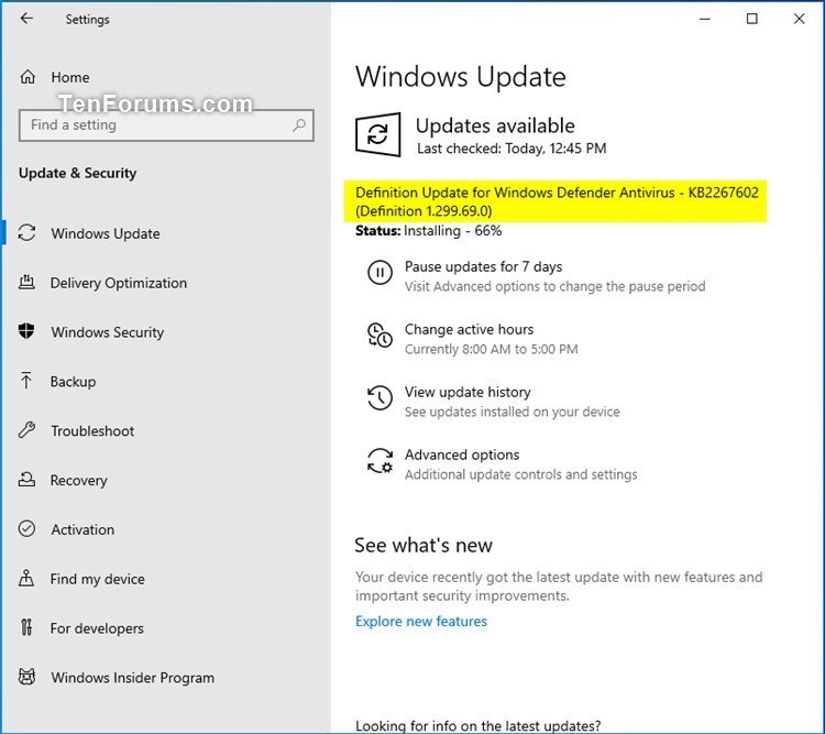 How to Update Security Definitions for Microsoft Defender Antivirus-update_windows_defender_antivirus_security_inteligence-windows_update-2.jpg