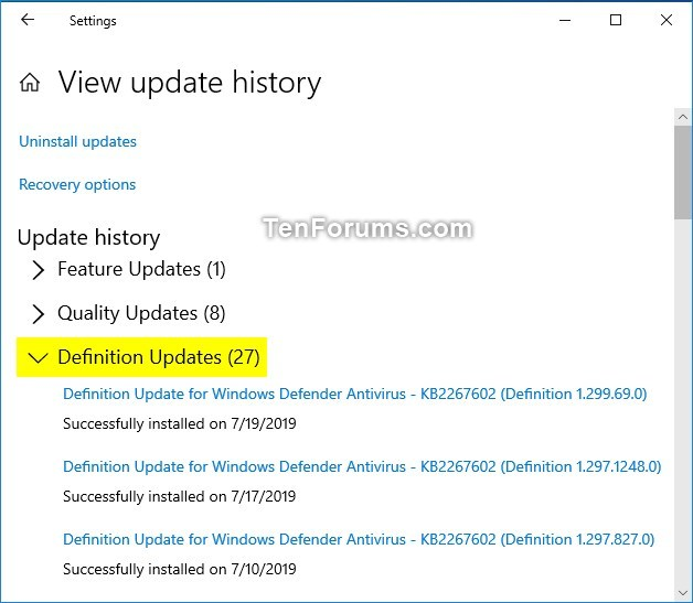 How to Update Security Definitions for Microsoft Defender Antivirus-update_windows_defender_antivirus_security_inteligence-windows_update-3.jpg