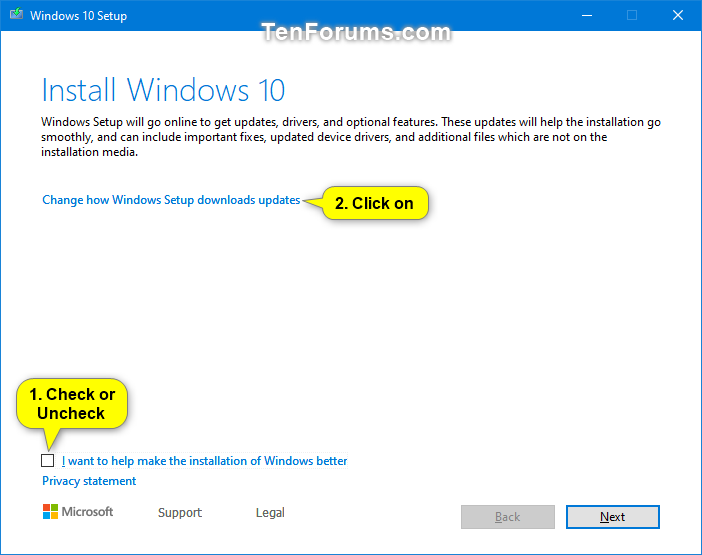 Repair Install Windows 10 with an In-place Upgrade-windows_10_upgrade-1a.png
