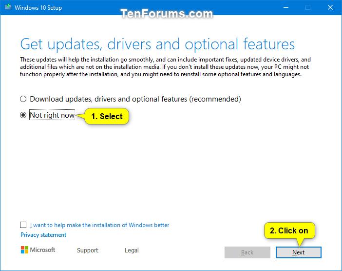 Name:  Windows_10_Upgrade-1B.png Views: 35657 Size:  35.2 KB