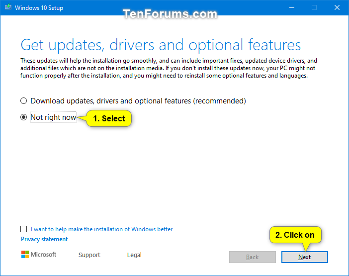Repair Install Windows 10 with an In-place Upgrade-windows_10_upgrade-1b.png