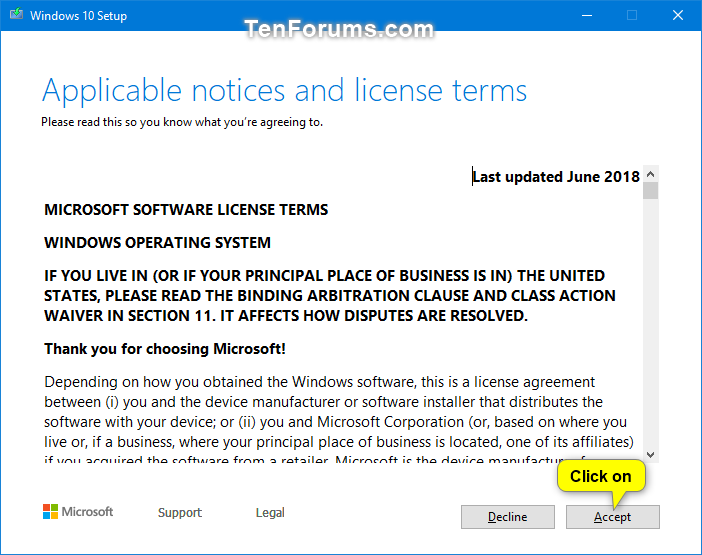 Name:  Windows_10_Upgrade-3.png Views: 36167 Size:  43.8 KB