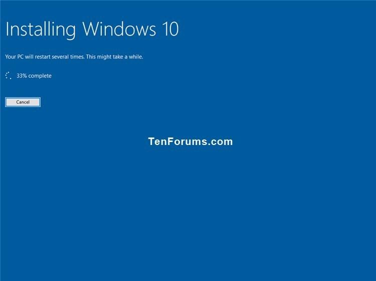 Upgrade to Windows 10-installing_windows_10.jpg