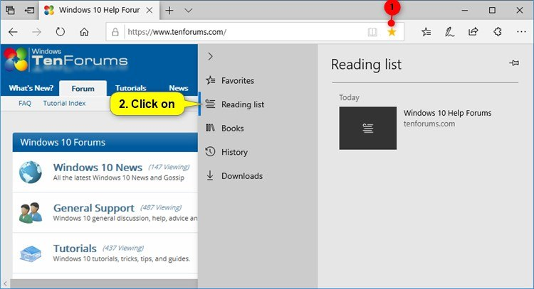 Name:  Microsoft_Edge_Reading_list-1.jpg
