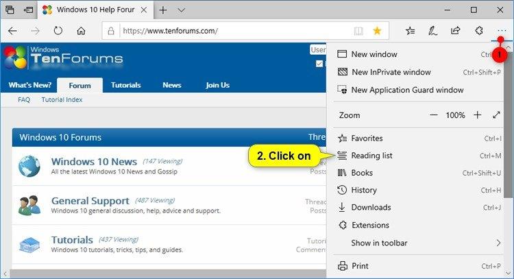 Name:  Microsoft_Edge_Reading_list-2.jpg Views: 137 Size:  50.5 KB