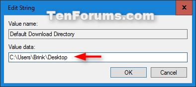 Name:  Edge_download_folder_registry-2.png Views: 43266 Size:  11.8 KB