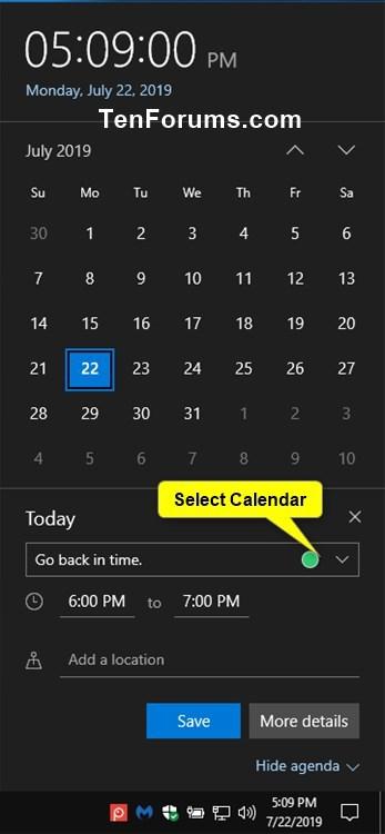 Name:  Create_Calendar_event_from_taskbar-3.jpg Views: 82 Size:  36.5 KB