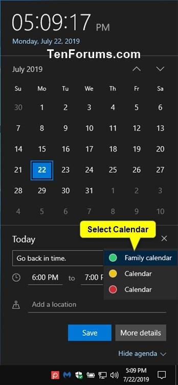 Name:  Create_Calendar_event_from_taskbar-4.jpg Views: 76 Size:  38.8 KB