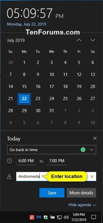 Name:  Create_Calendar_event_from_taskbar-7.jpg Views: 74 Size:  37.0 KB