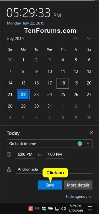 Name:  Create_Calendar_event_from_taskbar-8.jpg Views: 74 Size:  36.0 KB