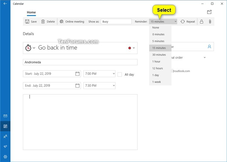 Name:  Create_Calendar_event-11.jpg Views: 76 Size:  31.2 KB