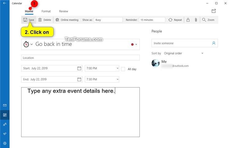 Name:  Create_Calendar_event-14.jpg Views: 77 Size:  31.0 KB