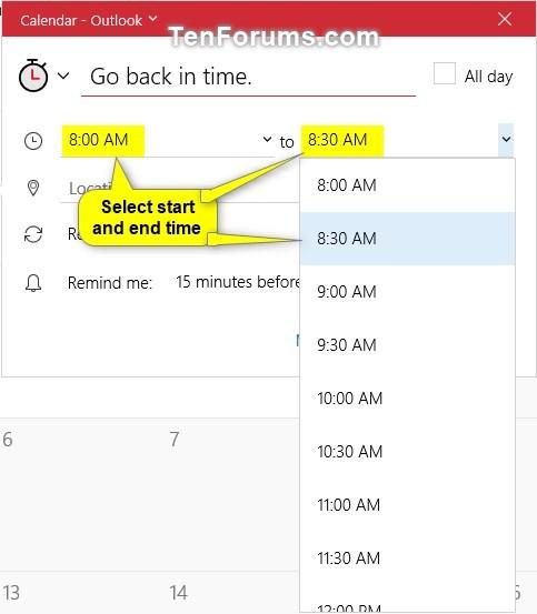 Name:  Create_Calendar_quick_event-5.jpg Views: 73 Size:  32.6 KB