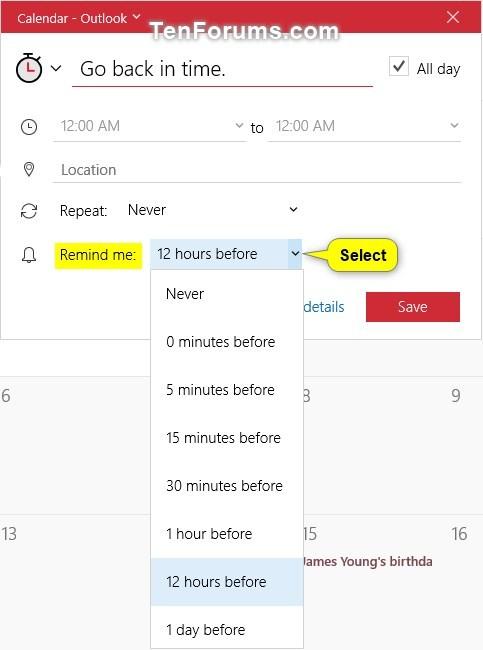 Name:  Create_Calendar_quick_event-9.jpg Views: 74 Size:  36.1 KB