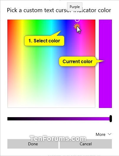 Change Text Cursor Indicator Color in Windows 10-pick_a_custom_text_cursor_indicator_color-2.jpg