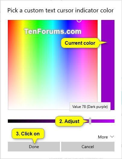 Change Text Cursor Indicator Color in Windows 10-pick_a_custom_text_cursor_indicator_color-3.jpg