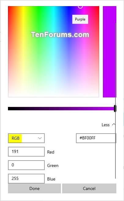 Change Text Cursor Indicator Color in Windows 10-rgb.jpg