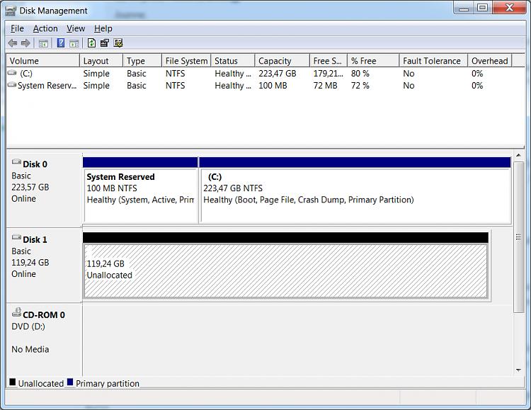 Clean Install Windows 10-ha.png