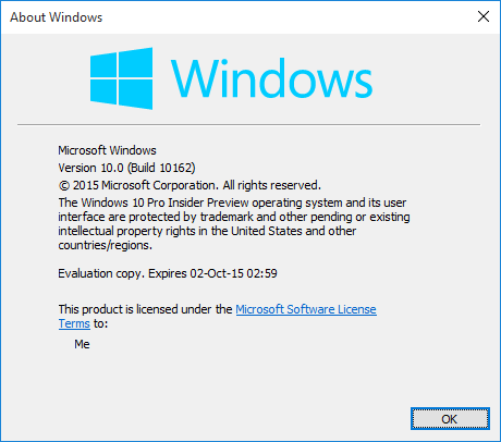 Clean Install Windows 10-1.png