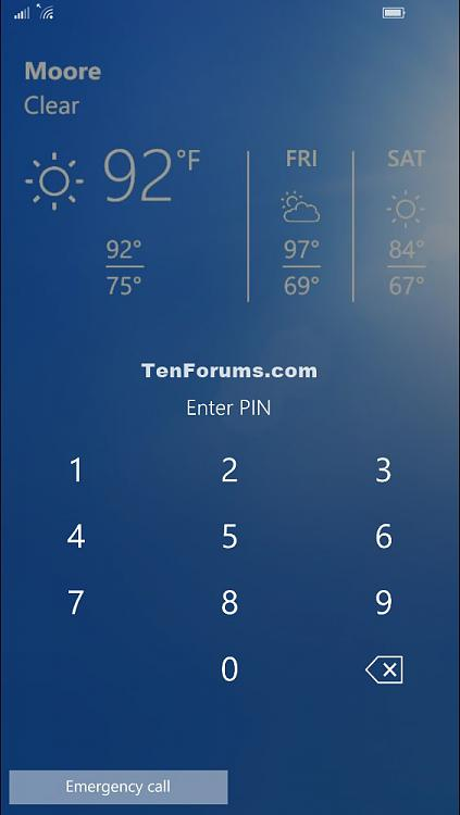 Click image for larger version.  Name:Windows_10_Phone_Enter_PIN.jpg Views:384 Size:46.3 KB ID:24219