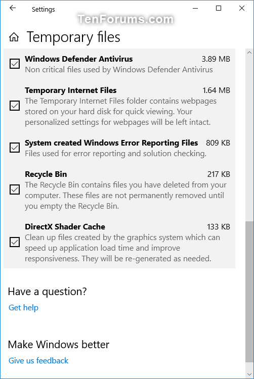 Delete Temporary Files in Windows 10-temporary_files-5.png