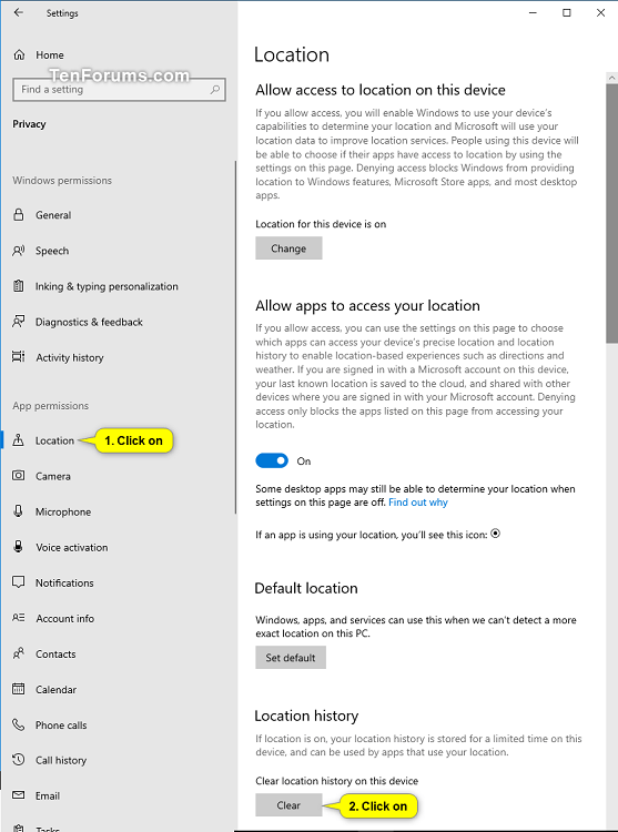 Clear Location History on Windows 10 PC-clear_location_history.png